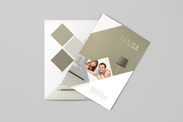 furniture-a4-brochure-template