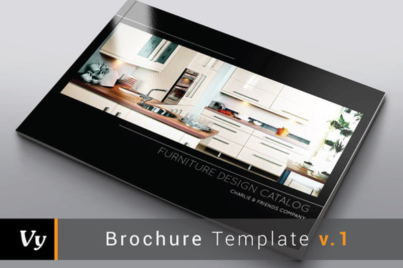 furniture-interior-brochure