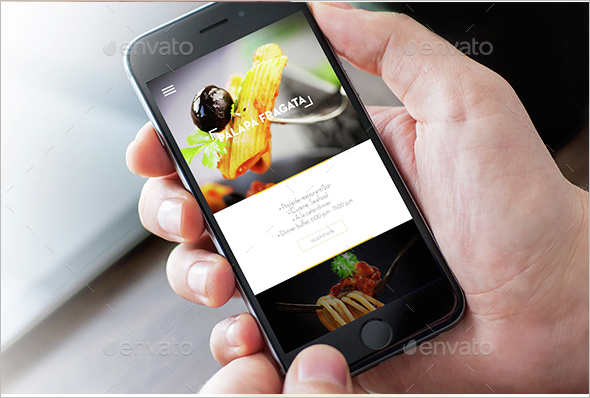gadget-iphone-mock-up
