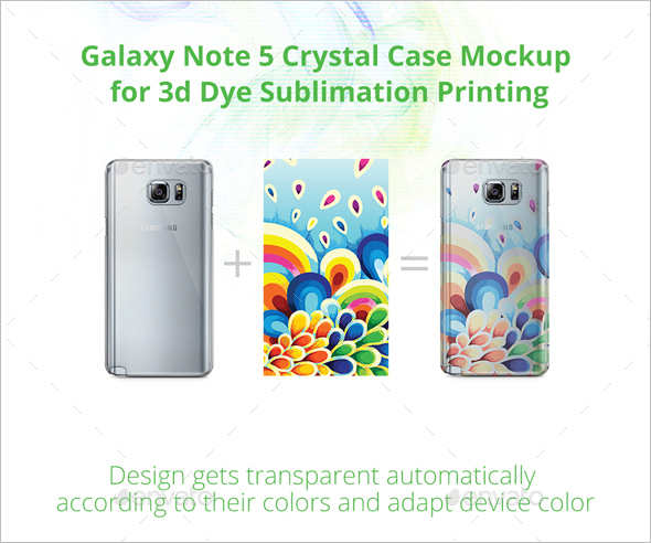 galaxy-note-5-crystral-case-mock-up