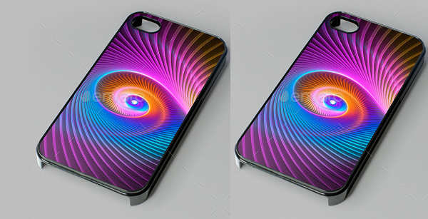galaxy-s-smartphone-sublimation-covers-mock-up