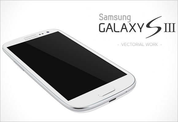 galaxy-s3-white-vector-psd-mockup