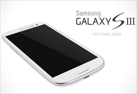galaxy-s3-white-vector-psd-mockup
