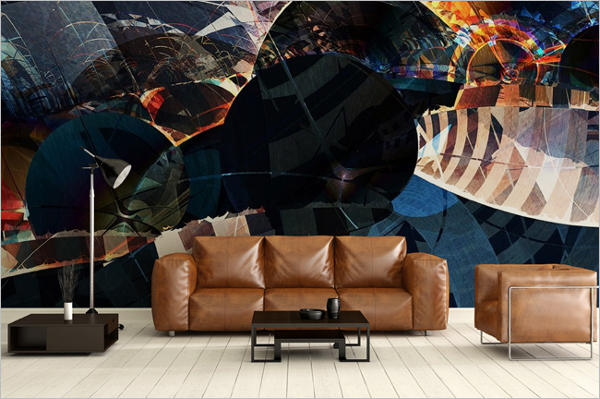 gallery-wall-mock-up