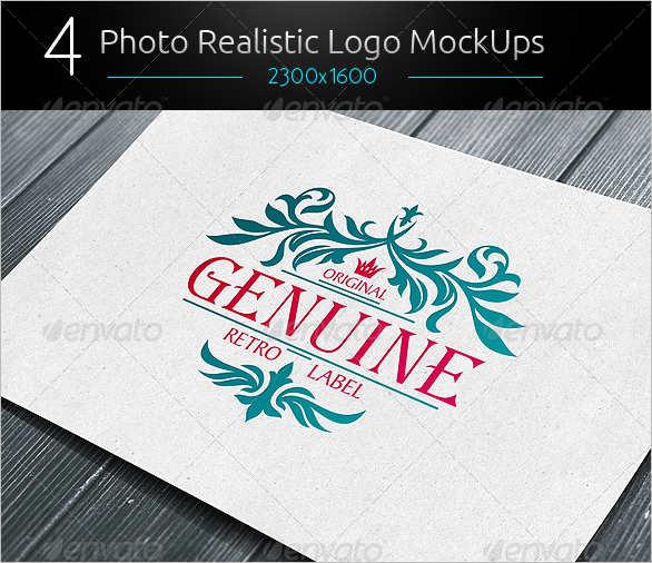 glitter-stamp-logo-mock-up