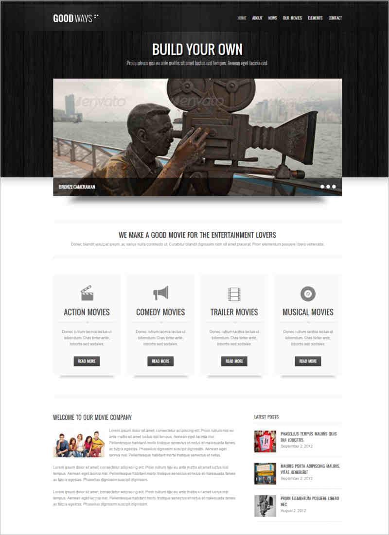 goodways-entertainment-and-film-wordpress-theme