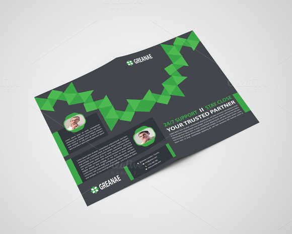 greanae-bi-fold-brochure-template