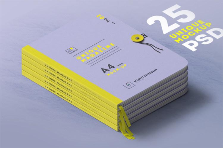 grid-designed-brochure