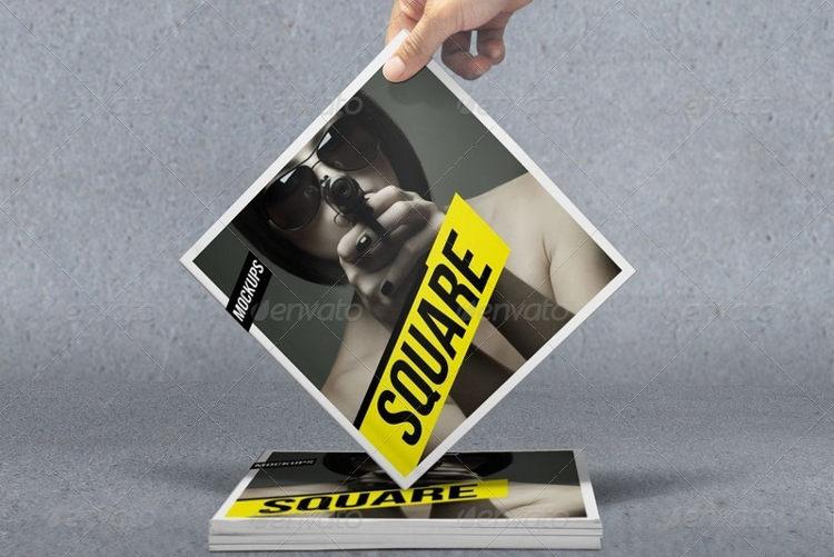gun-stylish-brochure