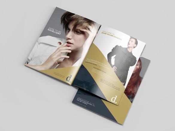hair-salon-academy-brochure