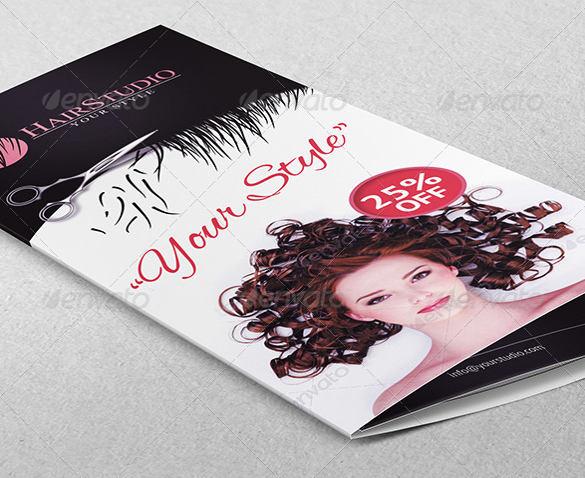 hair-salon-beauty-brochure