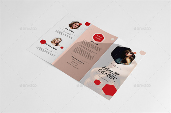 hairdresser-salon-brochure