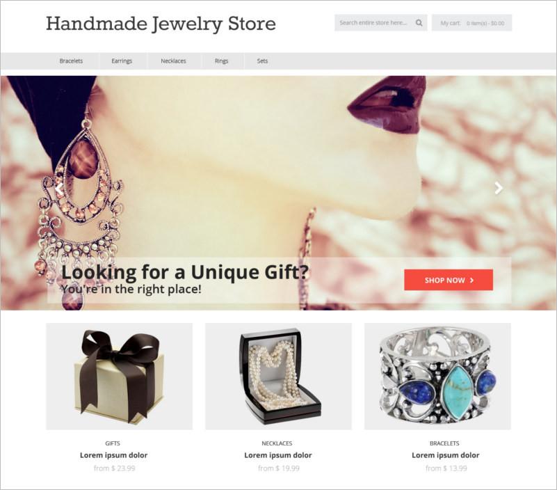 handmade-jewelry-magento-theme