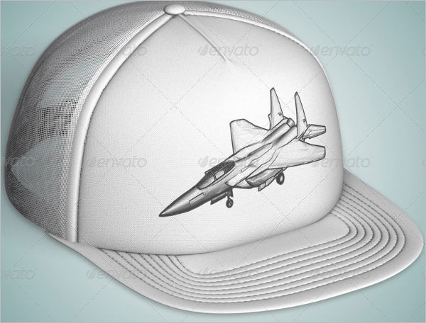 hat-mock-up