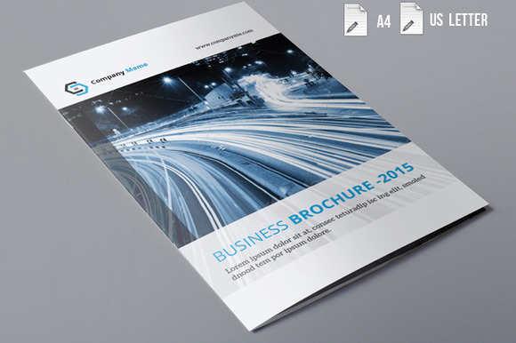 high-quality-bifold-brochure-template