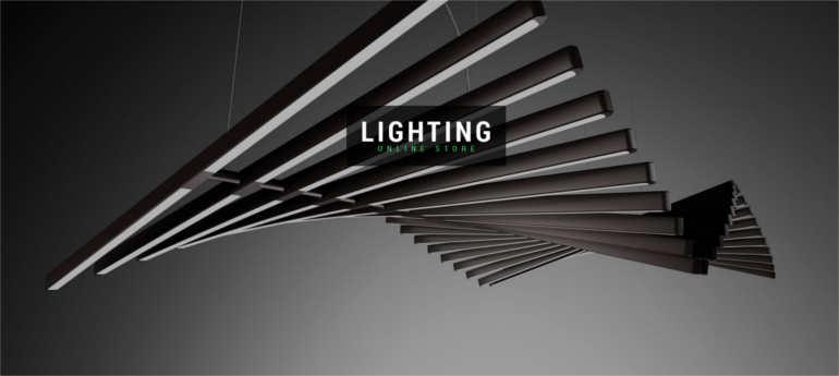 house-lighting-magento-theme