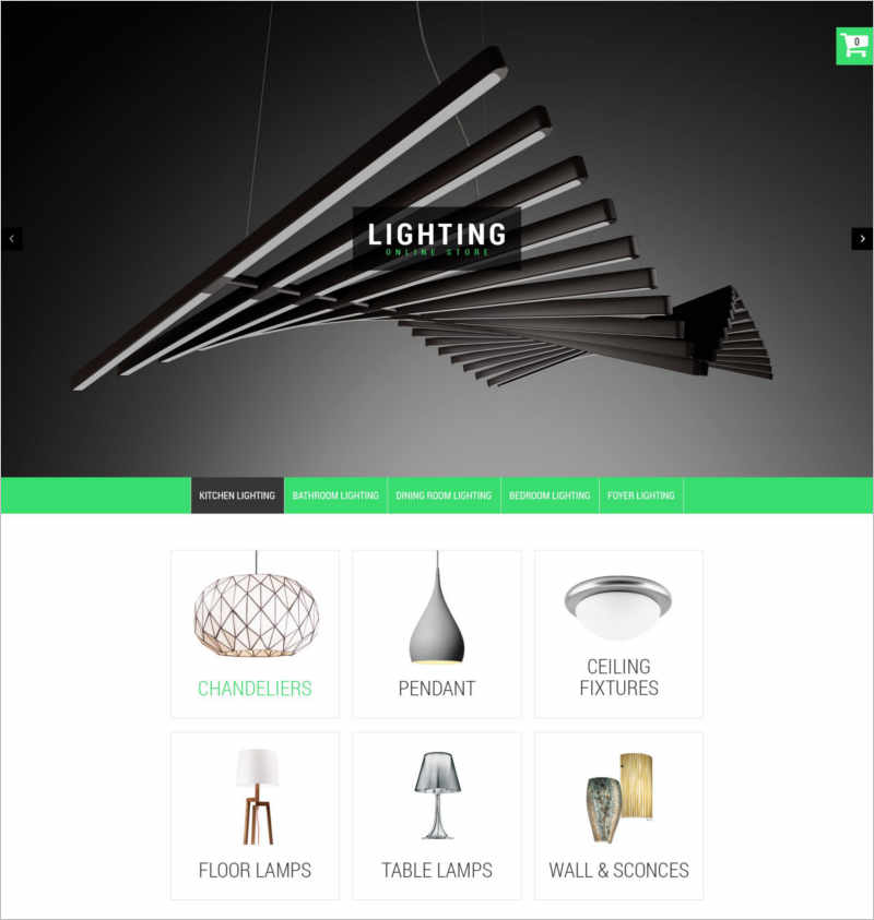 house-lighting-magento-theme