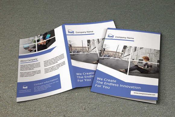 idml-innovative-bifold-brochure-template