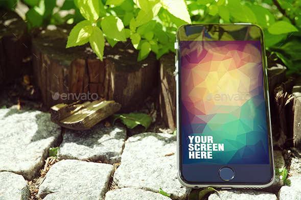 iphone-6-screen-mockup