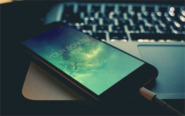 iphone-6s-artisti-psd-mock-up