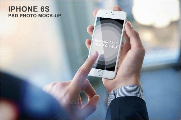 iphone-6s-in-hands-mock-up