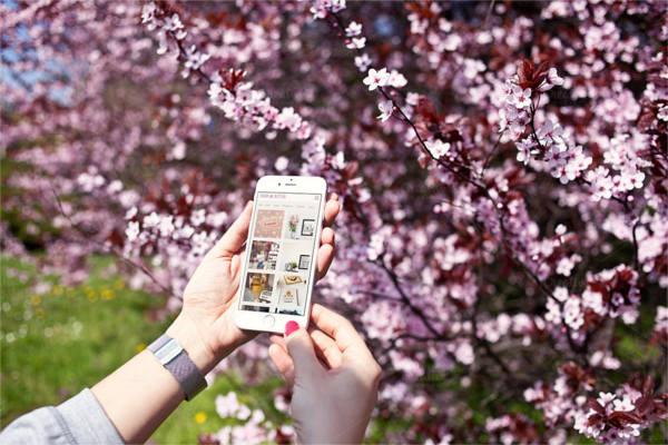 iphone6-spring-set-mock-up