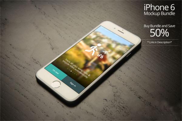 imac-apple-iphone-mock-up