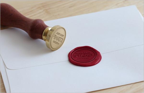 imprint-stamp-logo-mockup