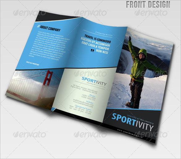 in-design-modern-brochure-templates