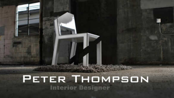 interior-furniture-business-cards