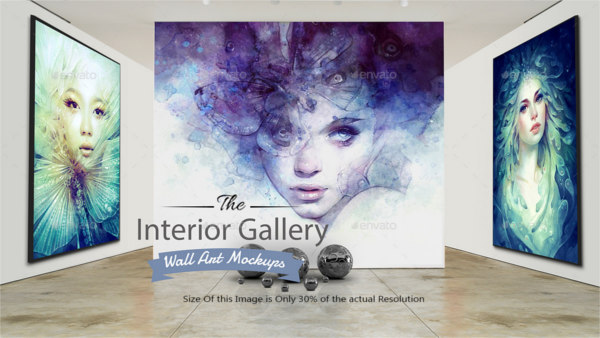 interior-gallery-wall-art-and-frames-mockup
