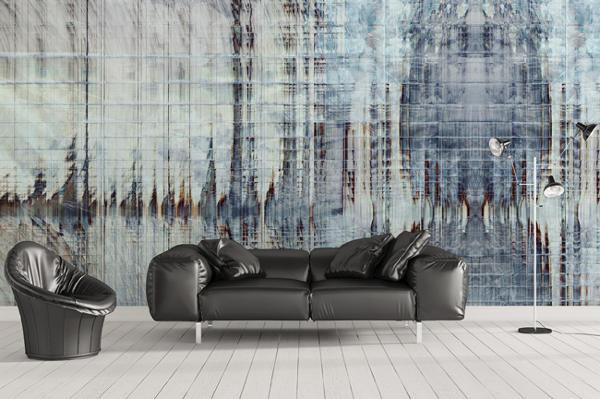 interior-poster-wall-mock-up