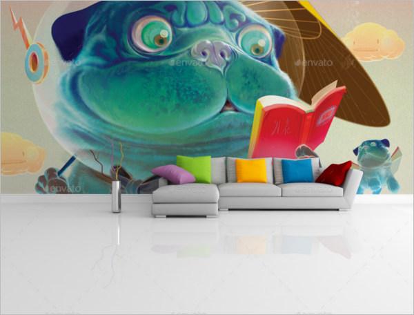 interior-wall-art-mockup
