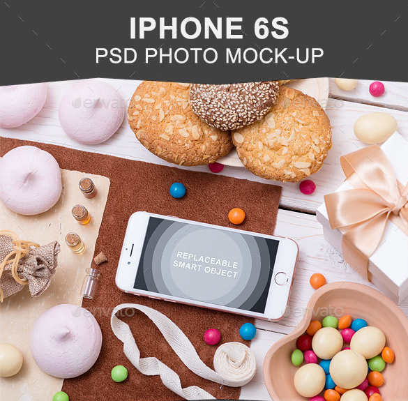 iphoen-6s-psd-photo-mock-up