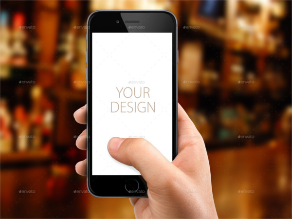 iphone-6-mock-up-template