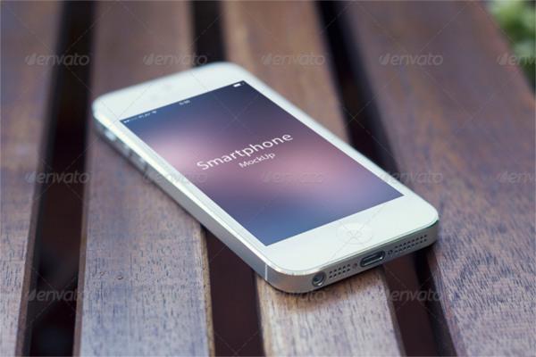 iphone-6-closeup-mock-up