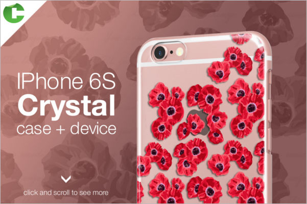 iphone-6s-crystal-case-mock-up