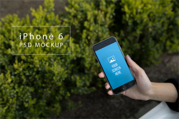 iphone-6s-psd-mock-up-template