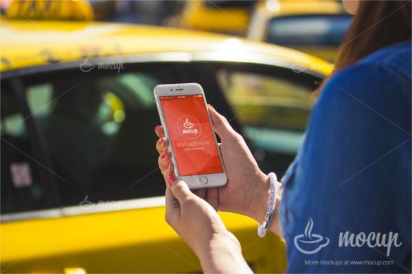 iphone-psd-taxi-mock-up