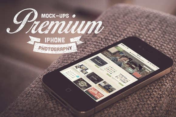 iphone-premium-photography-mock-up
