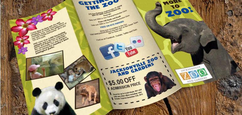 jacksonville-zoo-brochure
