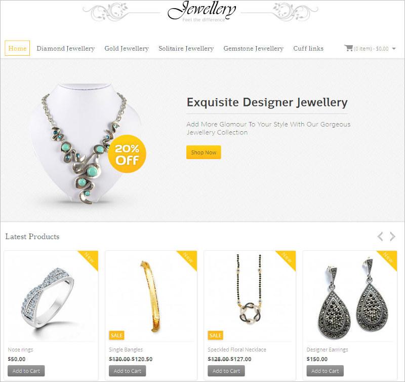 jewellery-magento-responsive-template