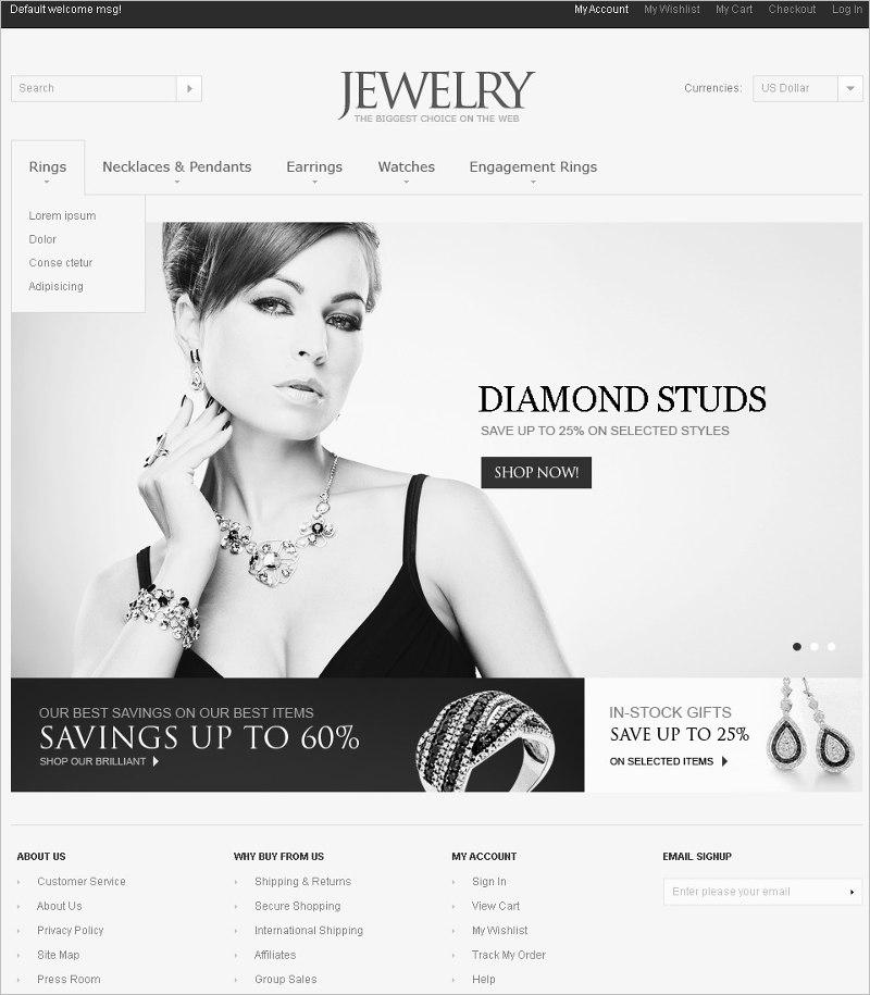 jewelry-magento-theme3