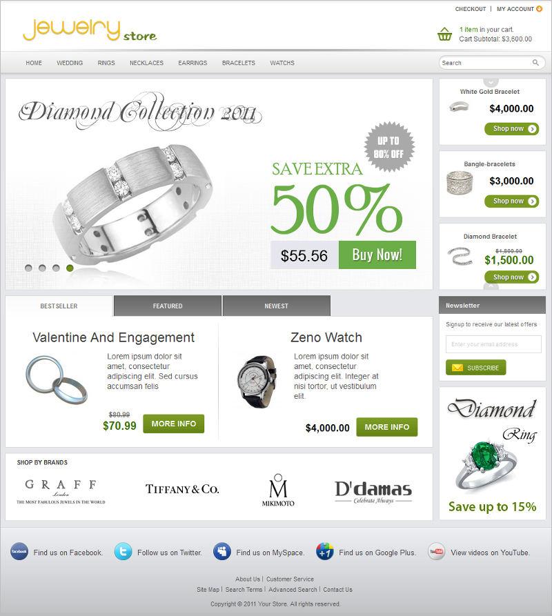 jewelry-store-magento-theme