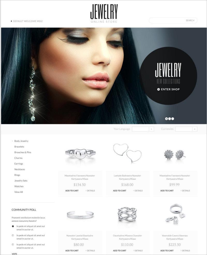 jewelry-store-magento-theme2