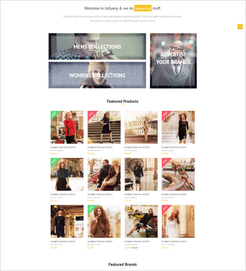 jollyany-corporate-multi-purpose-magento-theme