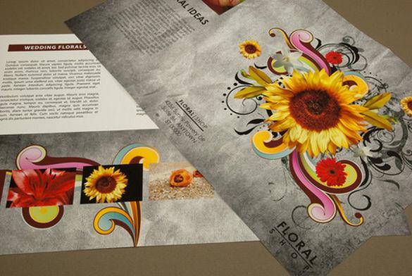 latest-floral-brochures
