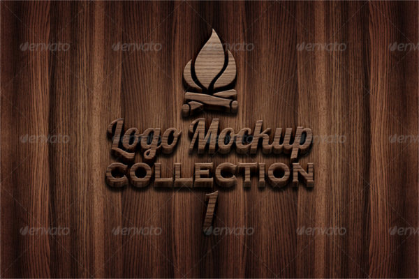 leather-stamp-logo-mockup