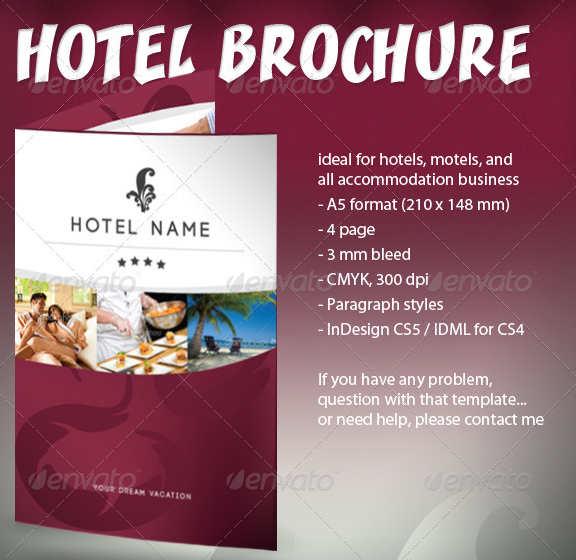 leisure-hotel-brochure-template