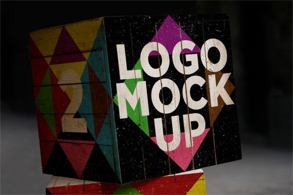 logo-package-mock-up
